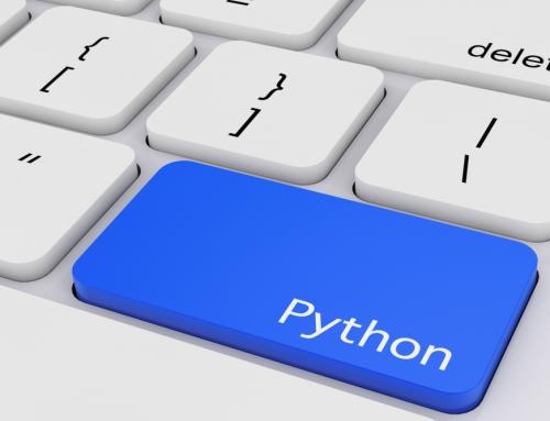 Python web – sovellukset Azuressa
